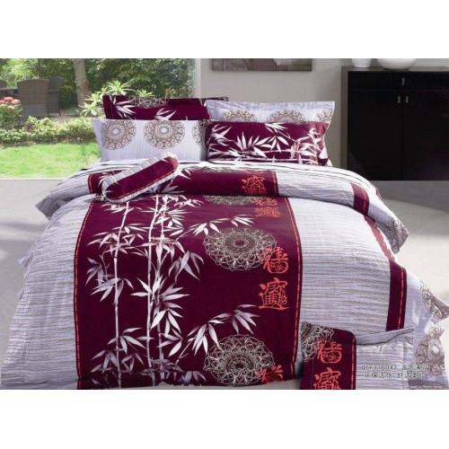 Комплект постельного белья С-114