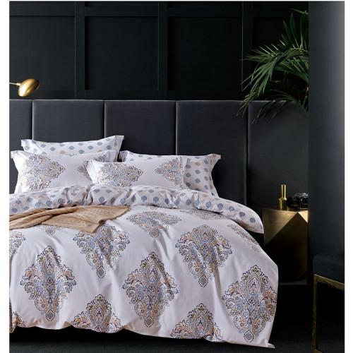 Комплект постельного белья RS-268