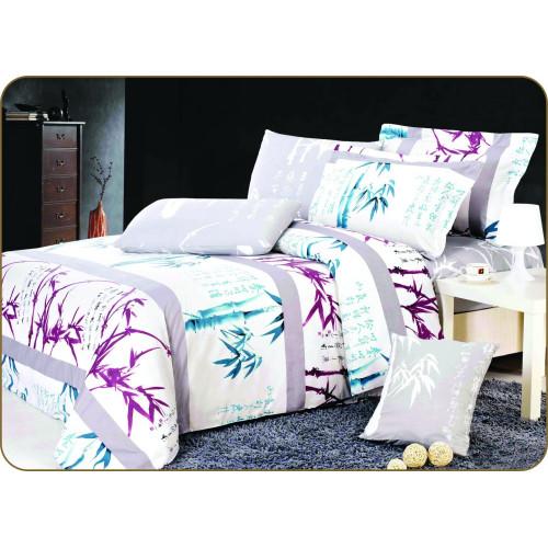 Комплект постельного белья С-119