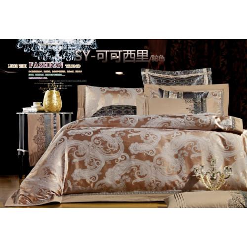 Комплект постельного белья 220-131