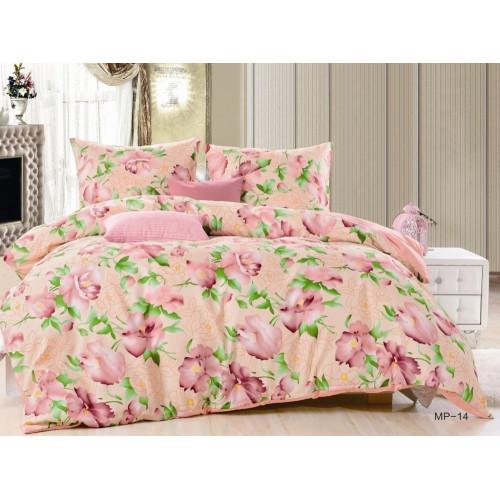 Комплект постельного белья MP-14