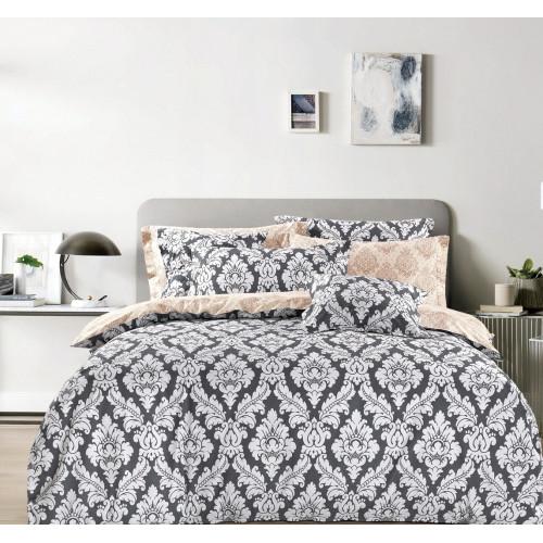 Комплект постельного белья RS-231