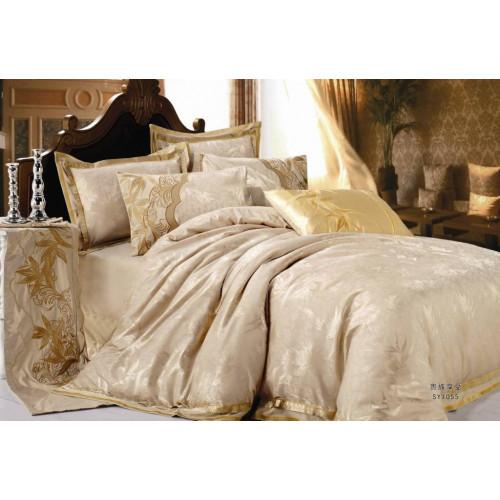 Комплект постельного белья 220-55