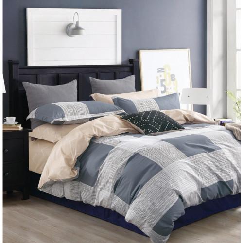 Комплект постельного белья RS-267