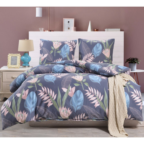 Комплект постельного белья CL-405