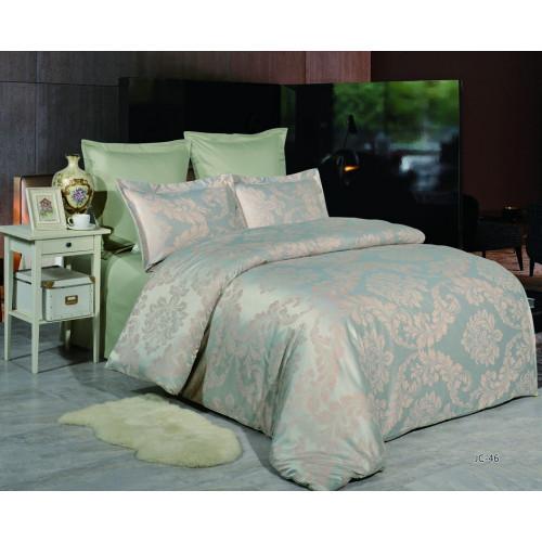 Комплект постельного белья JC-46