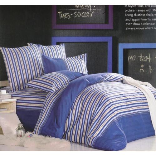 Комплект постельного белья A-163_2