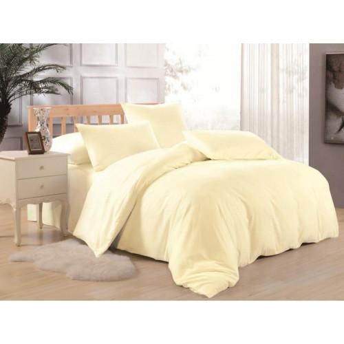 Комплект постельного белья MO-30