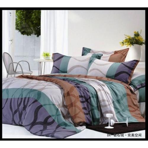 Комплект постельного белья MF-25