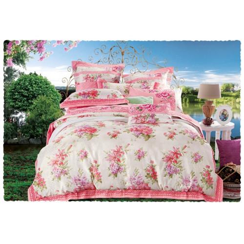 Комплект постельного белья 110-81