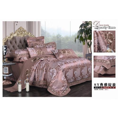 Комплект постельного белья 220-129