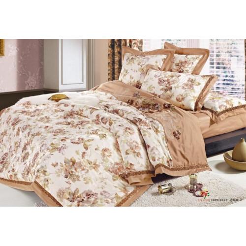 Комплект постельного белья 110-48