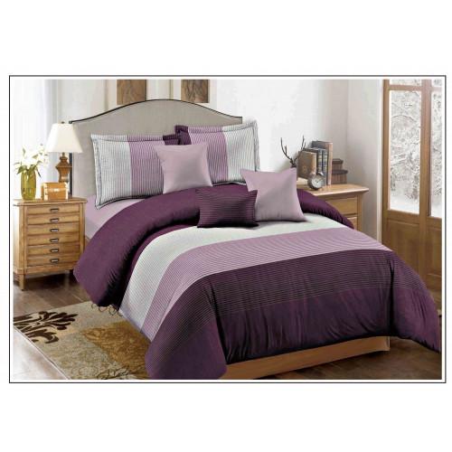 Комплект постельного белья MP-44