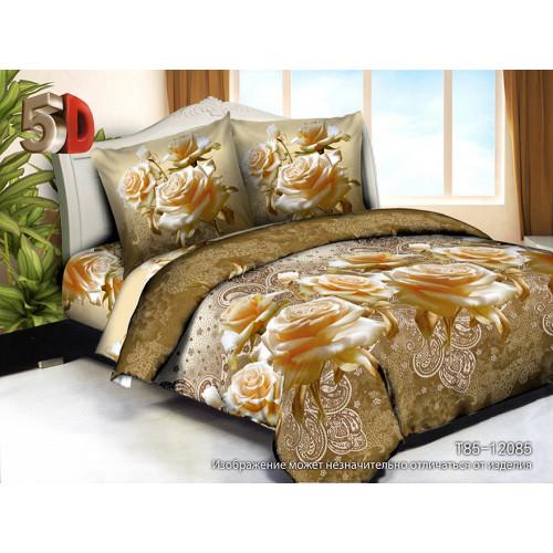 Комплект постельного белья SF-51