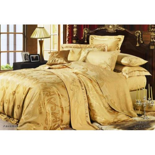 Комплект постельного белья 220-47