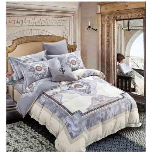 Комплект постельного белья RS-256