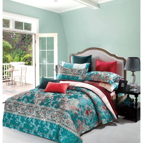 Комплект постельного белья 110-89