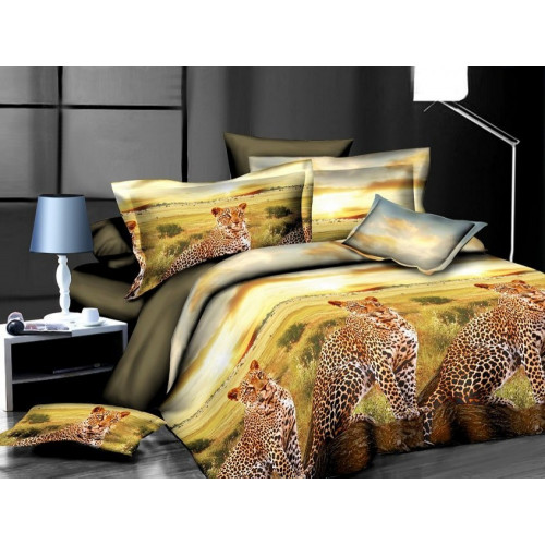 Комплект постельного белья SF-01
