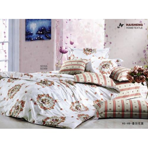 Комплект постельного белья С-115