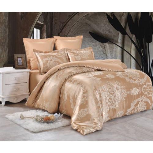 Комплект постельного белья JC-62