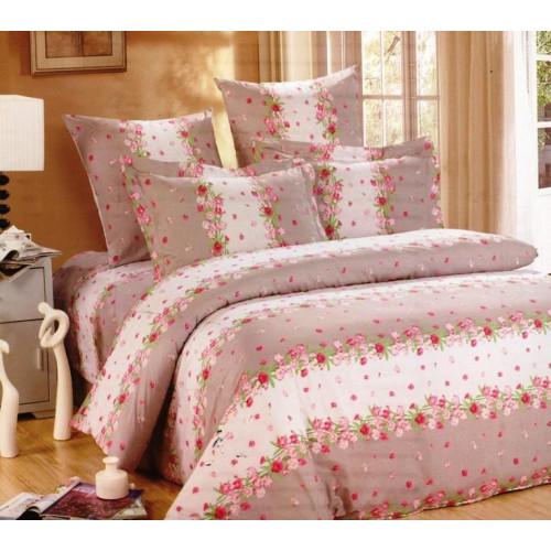Комплект постельного белья A-142