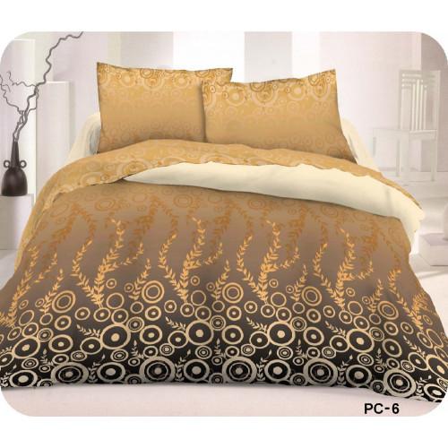 Комплект постельного белья PC-06 (поликоттон)
