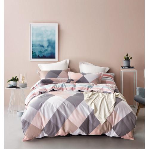 Комплект постельного белья С-242