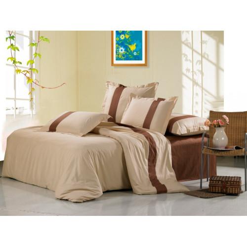 Комплект постельного белья OD-08