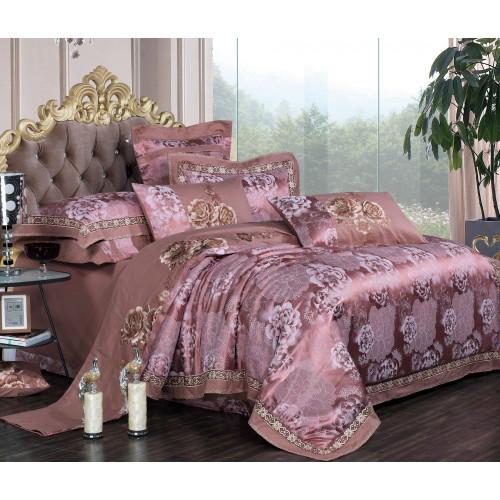 Комплект постельного белья JC-129