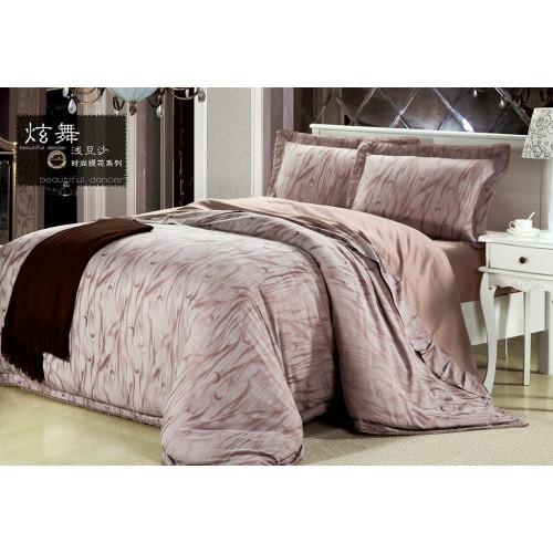 Комплект постельного белья L-32