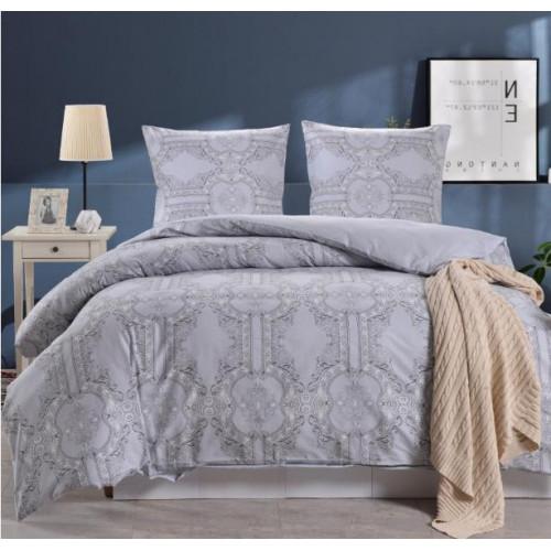 Комплект постельного белья CL-314
