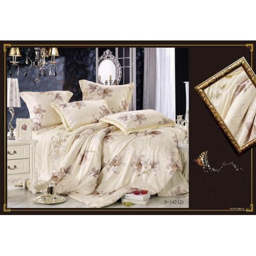 Комплект постельного белья D-142-2