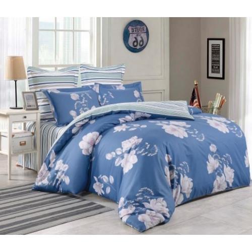 Комплект постельного белья С-331