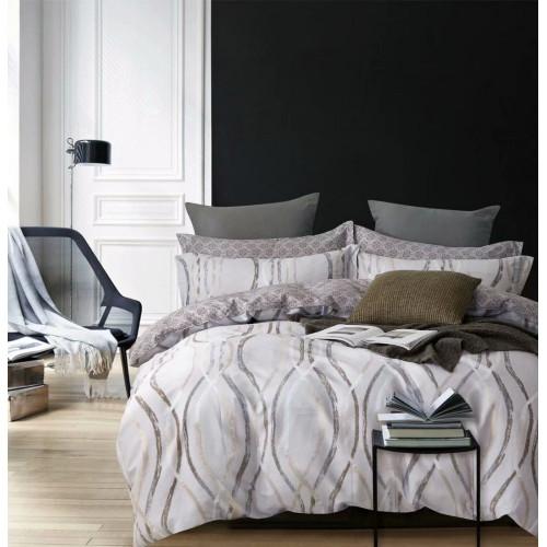 Комплект постельного белья С-305