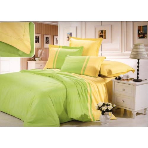 Комплект постельного белья OD-29