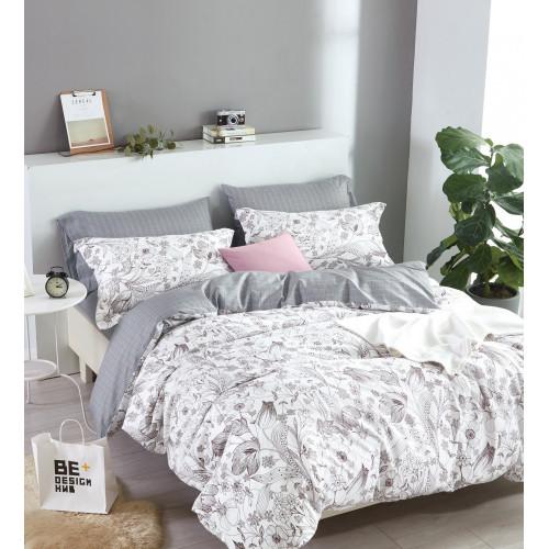 Комплект постельного белья RS-242