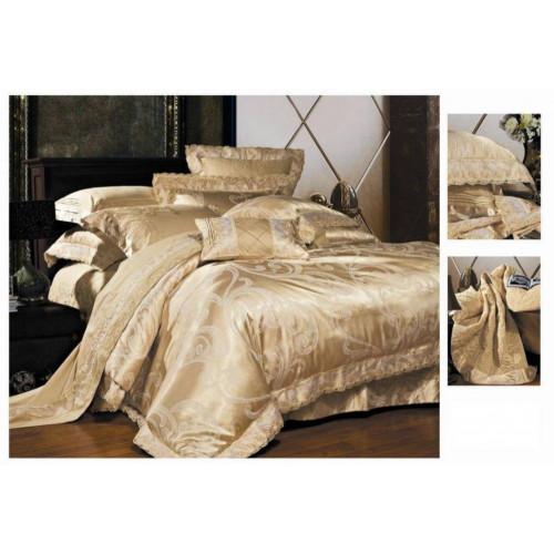 Комплект постельного белья TJ-03