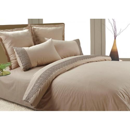 Комплект постельного белья AB-SG 01
