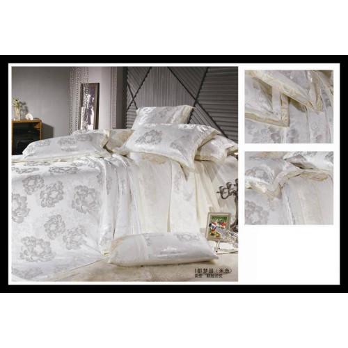 Комплект постельного белья 220-56