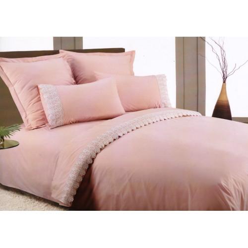 Комплект постельного белья AB-SG 11