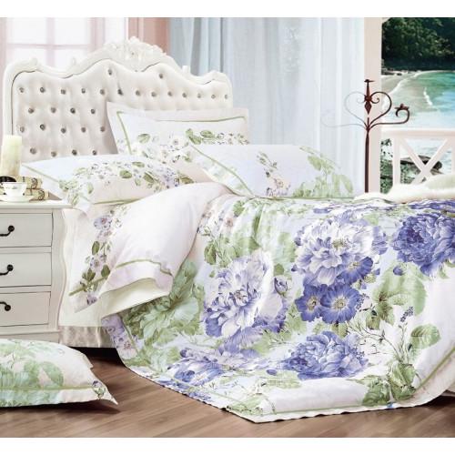 Комплект постельного белья 110-65