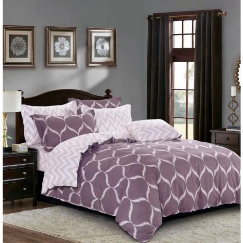 Комплект постельного белья С-310