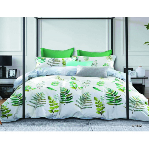 Комплект постельного белья С-282