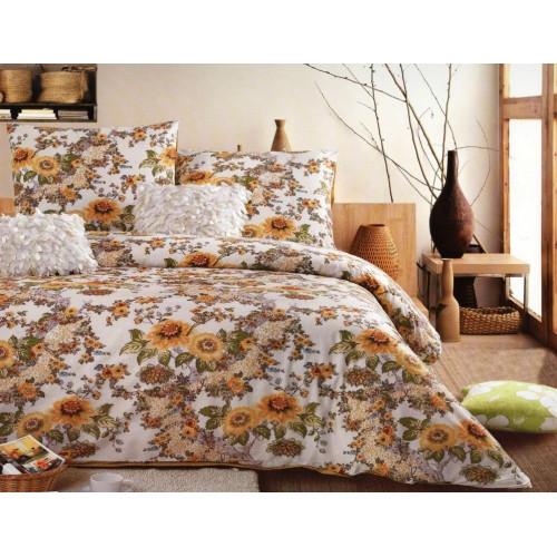 Комплект постельного белья С-179