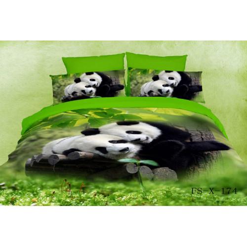 Комплект постельного белья RS-95