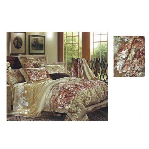 Комплект постельного белья 110-73