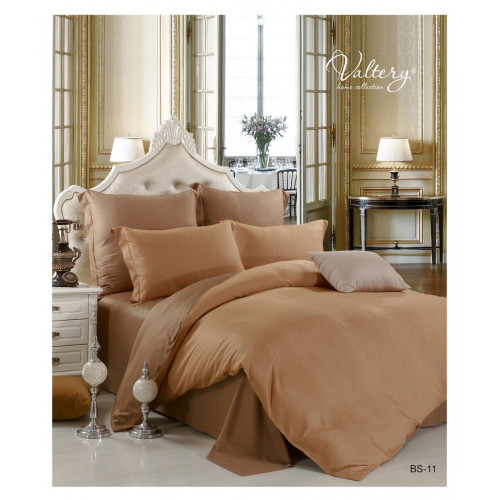 Комплект постельного белья BS-11