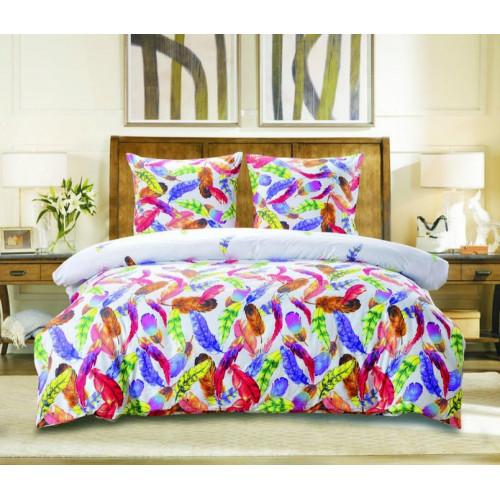 Комплект постельного белья CL-236