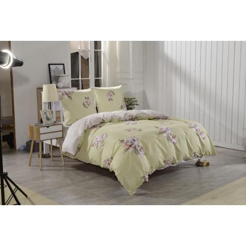 Комплект постельного белья CL-285