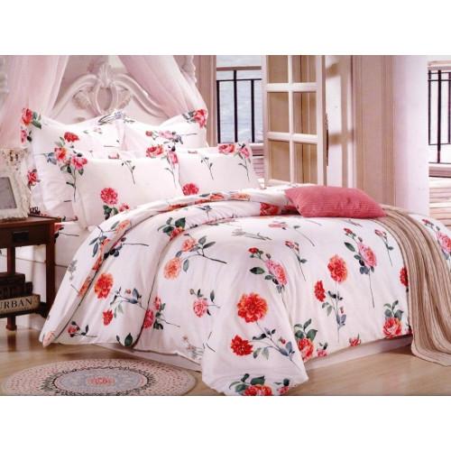 Комплект постельного белья CL-196